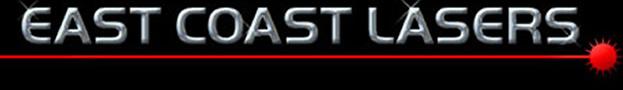 East Coast Lasers