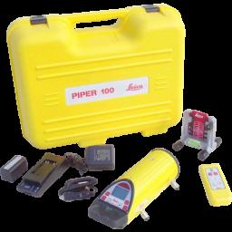 Leica Piper Accessories