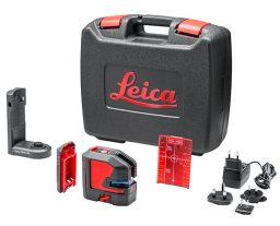 Leica Lino Accessories